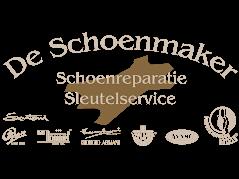 De Schoenmaker Ede